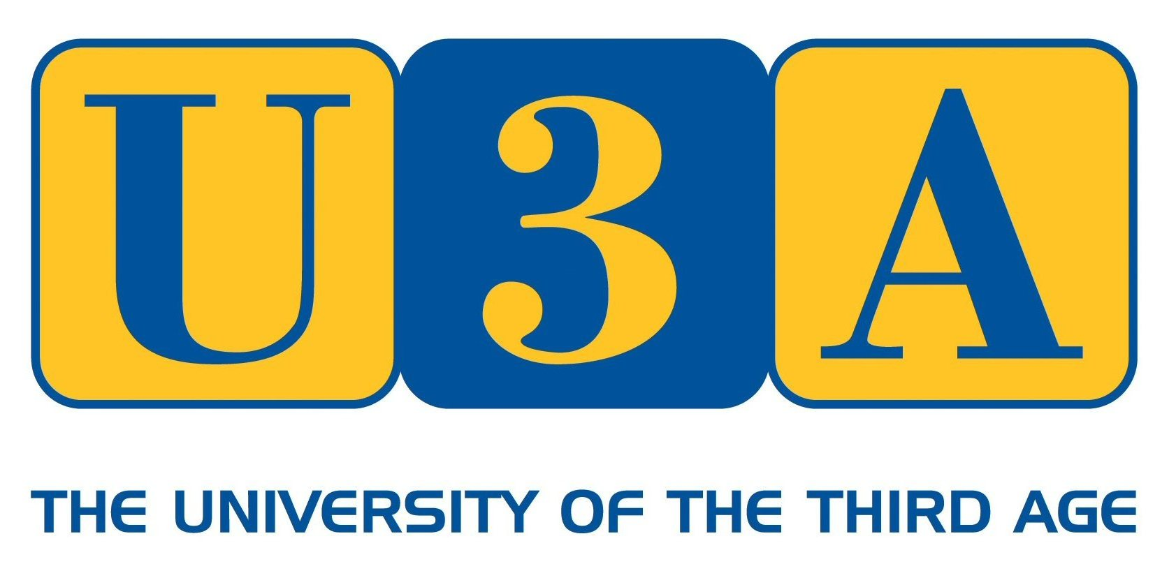 U3A_logo_colour